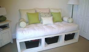 Sofas Next Day Delivery Sofa Sofa Day Beds Captivating Sofa Beds Next Day Delivery