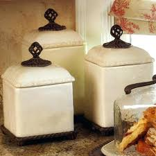 decorative kitchen canisters sets decorative canister sets kitchen zhis me