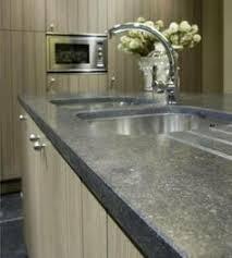Soapstone Countertop Cost Exquisite Design Bluestone Countertop Terrific 1000 Ideas About