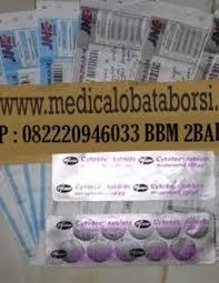 Aborsi Klinik Jakarta Timur Apotek Penjual Klinik Aborsi Jakarta Timur Www Cytotectablet Com
