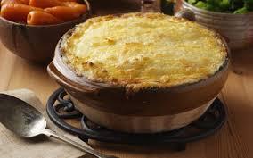 patate douce cuisine hachis parmentier à la patate douce cuisine et recettes recette