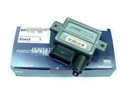 glow plug control unit relay bmw x3 e83 oe 12217786821 12217801200