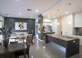 kitchen feature wall ideas grey wall kitchen best grey wall kitchen ideas 6934
