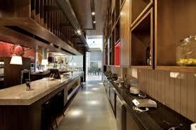 Center Kitchen Island Designs by Inspiring Kitchen Center Island Designs Kitchen Designs Ideas