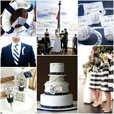 nautical weddings cruise ship wedding favors best cruise weddings ideas on nautical