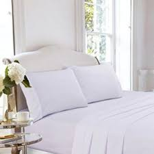 How To Fold A Fitted Bed Sheet Bed Size Facts That Everyone Should Know Overstock Com