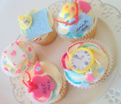 cupcake accessories for baby shower baby shower cupcake wrappers