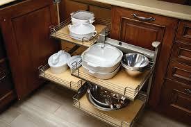Magic Kitchen Cabinets Magic Corner Houzz
