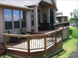 patio ideas diy wood patio cover plans wood lattice patio cover