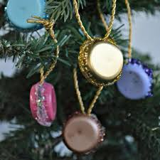 59 unique diy ornaments easy ornament ideas