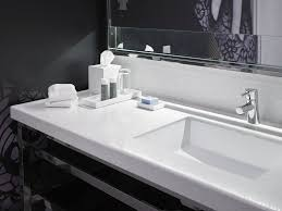 bathroom trough sinks for bathrooms vintage trough sink small