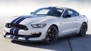 Release Date For 2015 Mustang 2017 Ford Mustang Boss 302s Design Auto Price Release Date