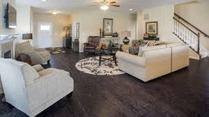 maronda homes bayberry model home and home ideas