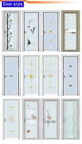 Bq Patio Doors Wooden Back Doors B Q Upvc Door And Frame Sets Exterior Doors Home