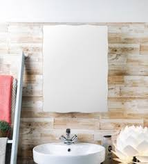 Mirror Cabinet Media Solution Bathroom Cabinets Buy Bathroom Cabinets Online In India At Best
