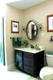 apartment bathroom designs apartment bathroom decorating ideas themes decor for how to decorate
