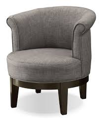 Accent Chairs For Living Room Clearance Accent Chairs For Living Room Clearance Militariart