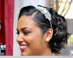 nigerian hairstyles 2013 25 gorgeous bridal hairstyles for nigerian brides by the very