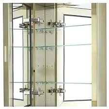 crate and barrel medicine cabinet crate and barrel medicine cabinet room divider crate and barrel
