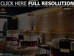 restaurant wall decor ideas best decoration ideas for you
