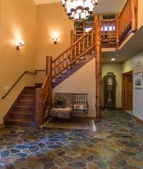 cabin floor wish list for the perfect steamboat home steamboat springs real