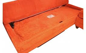 Viyet Designer Furniture Seating Carlyle Sleeper Sofa With - Carlyle sofas 2