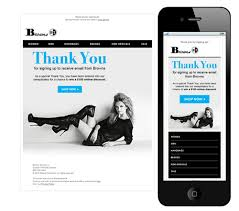 best responsive design reach your shoppers the right way with responsive design listrak