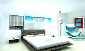 decorations for bedrooms beautiful small bedroom
