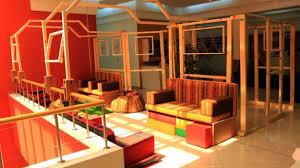 how to interior design for home interior design