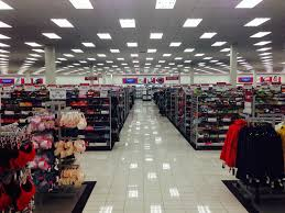 burlington baby department now open burlington coat factory the treasure coast observer