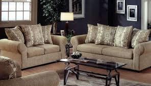 Living Room Furniture Set Home Design Ideas - Inexpensive living room sets