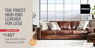 Livingroom Photos Jerome U0027s Southern California Home Furniture Stores