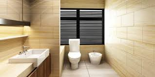 Flooring Options For Bathrooms by Best Flooring Options For Each Room Of Your House Flooring