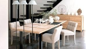 table et chaises salle manger tables et chaises de salle a manger table salle a manger extensible