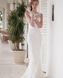 glamours by designerbridalroom com my explore bridal