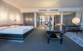 design hotels bremen designhotel überfluss a design boutique hotel bremen germany