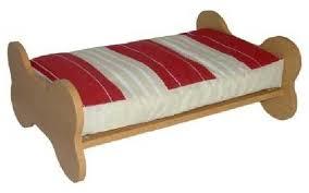 divanetti per gatti mobili per cani divanetti e lettini record