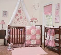 Round Pink Rug For Nursery Bedroom Spacious Baby Room Using Round Baby Pink Rug For Nursery