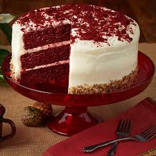 red velvet cakes gifts under 75 savannah candy kitchen