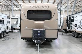 family rv huge selection of travel trailers
