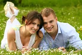 rencontre mariage site de rencontre chrétien mariage chrétien suisse
