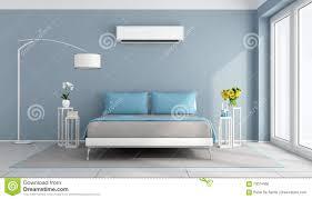 Category Of Designe Ikea Schlafzimmer Page 6 Bildersammlung Von Klimaanlage Für Schlafzimmer Klimaanlage Furs Schlafzimmer