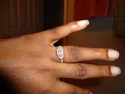 bjs wedding rings sam s club rings weddingbee