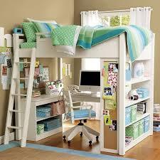 Ikea Full Loft Bed With Desk Best 25 Loft Bed Ikea Ideas On Pinterest Ikea Loft Bed Hack