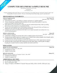 help desk jobs near me help with resume computer help desk job description help desk