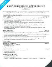 help desk jobs near me help with resume computer help desk job description help desk