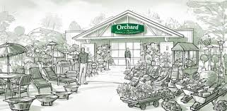 orchard spring 2014 store layout 03a sm jpg format u003d500w