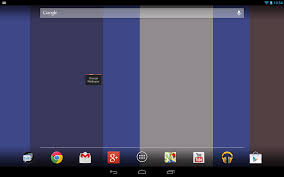 Color Combination Generator Real Colors Pro Android Apps On Google Play