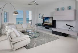 Modern Furniture Pictures by 125 Living Room Design Ideas Focusing On Styles And Interior