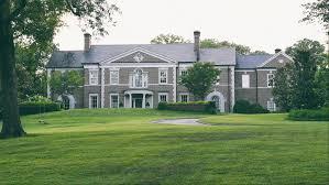 buckhead condos u0026 homes for sale atlanta ga luxury real estate